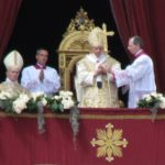 Dieci anni fa la lettera di Benedetto XVI ai vescovi
