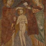 È giusto battezzare i più piccoli?