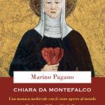 Chiara da Montefalco