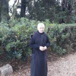 Il canto gregoriano, con p. Gregorio Santolla