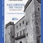 San Lorenzo del Vallo