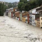 Mutamenti climatici, dissesto idrogeologico e responsabilità