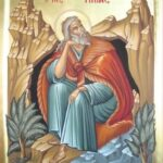 La teologia e l'accettazione del limite