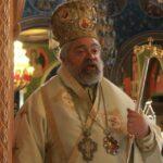 È Policarpo Stavropoulos il nuovo Metropolita per la Chiesa Ortodossa d'Italia