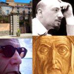 """Nasce l'Istituto culturale """"Dante – D'Annunzio. Il divino e il vate"""""""