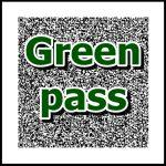 La tessera verde dello Stato patrigno