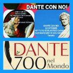 """""""Dante con noi"""""""